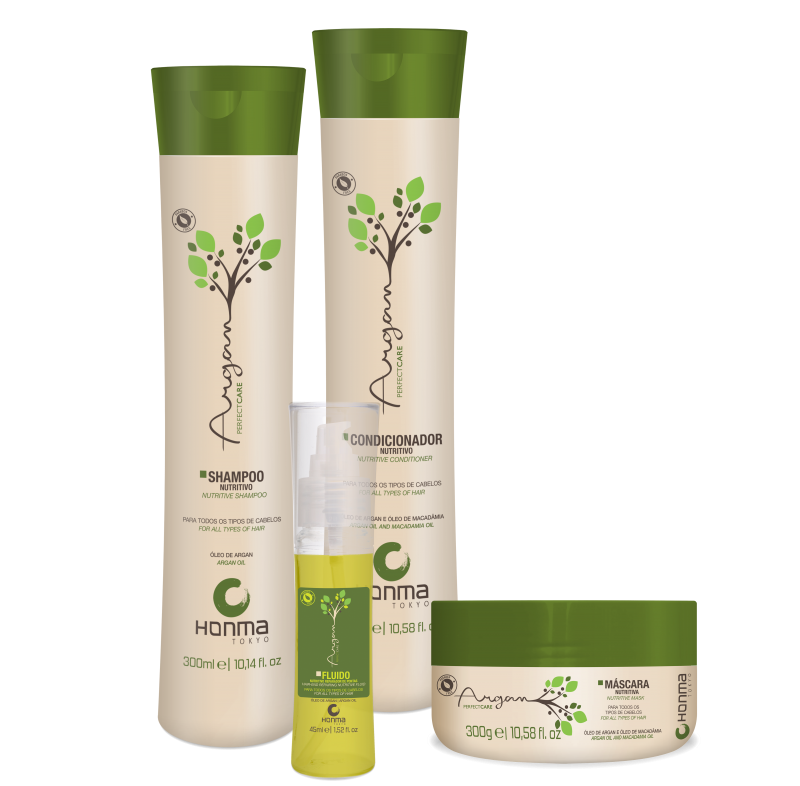 argan-perfect-care-kit-completo-02