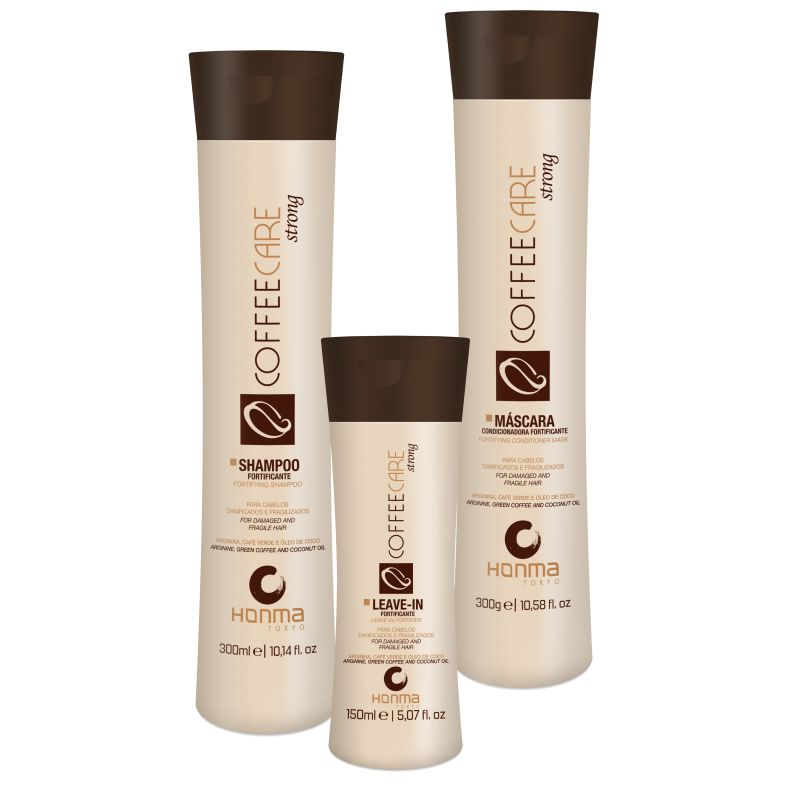 coffee-care-strong-kit-completo-02