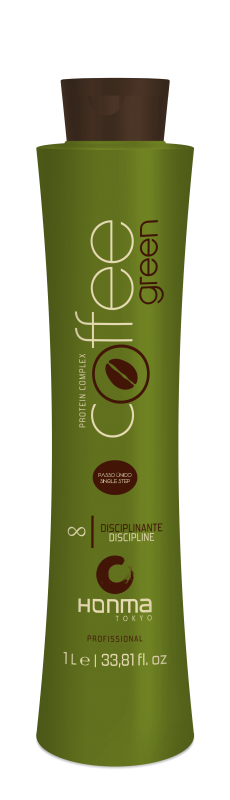 coffee-green-passo-nico-disciplinante-1000-ml