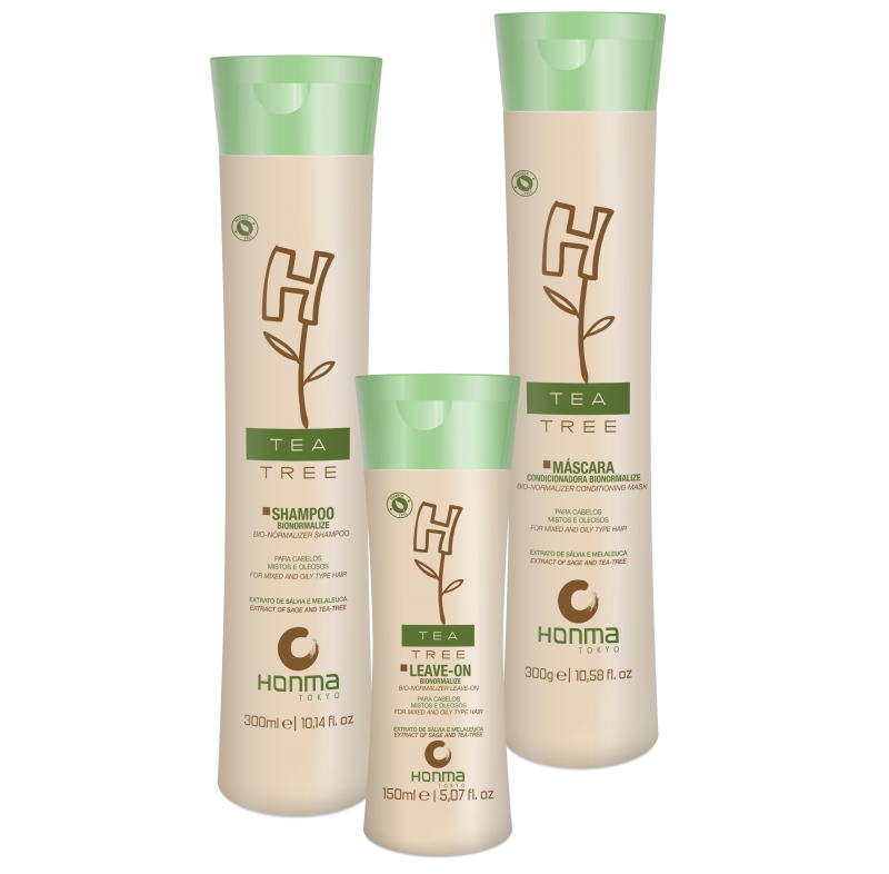 h-tea-tree-kit-completo-02