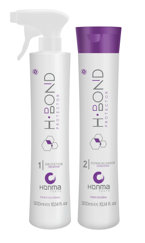 h-bond-protector-kit-spray